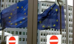 Агентство Fitch озвучило число жертв Brexit