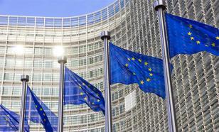 Тревога Брюсселя: Москва и Вашингтон пошли на сближение