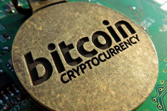 Ripple повышает доступность блокчейна для стартапов