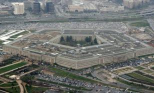 Пентагон опроверг информацию о якобы его планах оставить тысячу военных в Сирии