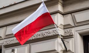 """Польша нашла способы избавиться от """"газовой зависимости"""" от России"""