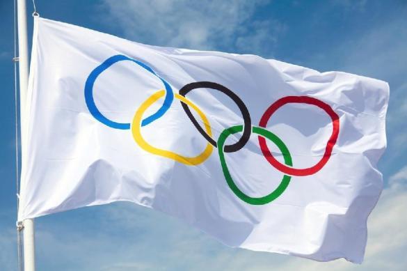 Олимпийский комитет США потребовал перенести Олимпиаду