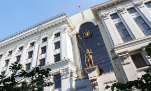 Леонид Ольшанский: защитник автомобилистов — Верховный суд