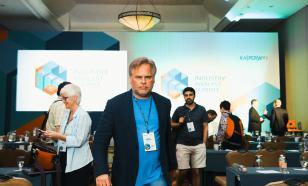 Касперский: в Интернете все атакуют всех, но русские хакеры - лучшие в мире