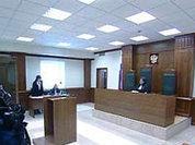 Питерский перехват: банда угонщиков пошла под суд