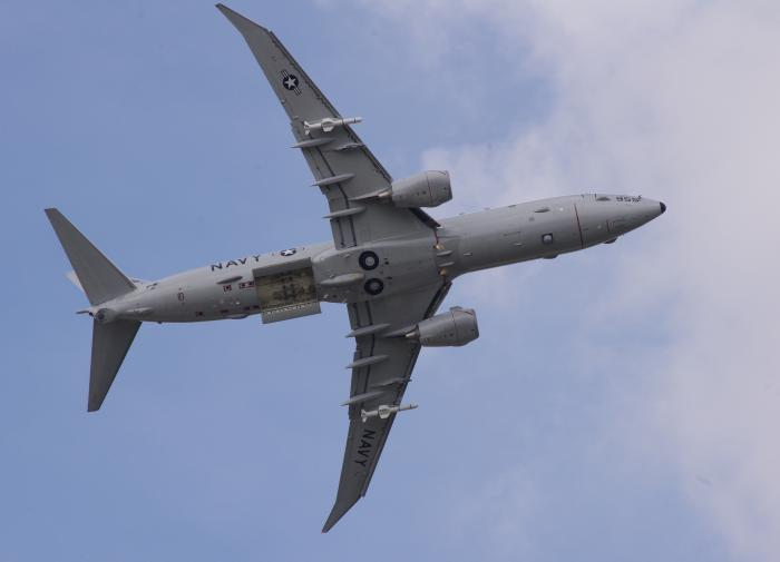 Россия: отменены 455 авиарейсов