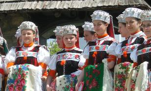 Венгрия не пойдет на раскол Украины