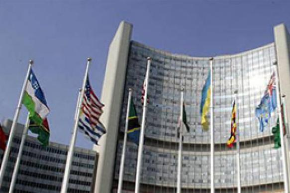 Совбез ООН положительно оценил вывод войск РФ из Сирии