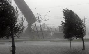 Россияне стали чаще страховать свое жилье от стихийных бедствий