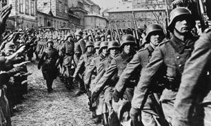 Почему в начале Второй Мировой Британия и Франция не спешили помогать Польше