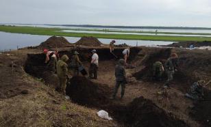 В Югре будут развивать археологический туризм