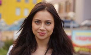 Самбурская подала в суд на своего продюсера Дробыша