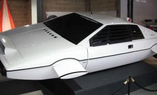 Пара купила авто за 100 долларов и продала его Илону Маску за $1 млн