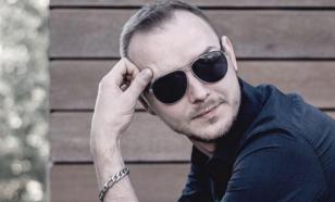 Адвокат Сафронова проходит свидетелем по его делу