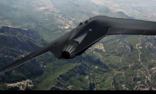 У страха глаза велики: военные эксперты США обсуждают новую версию Су-57