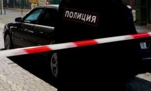 Эксперты не выявили следов взрывчатки в автобусе в Воронеже