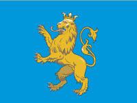 Львов не желает жить по московскому времени.