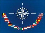 Экономическое НАТО: ЕС чувствует подвох