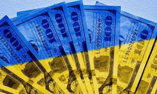Аналитик: На Украине кредиторы рискуют получить еще одну Грецию