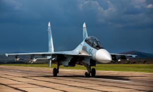 """Майор ВВС: """"Не верю, что птица убила двух асов на Су-30"""""""