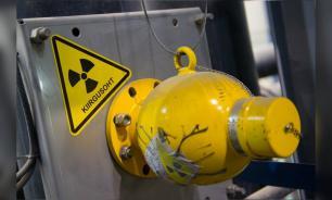 Еще две станции радиационного мониторинга прекратили передачу данных