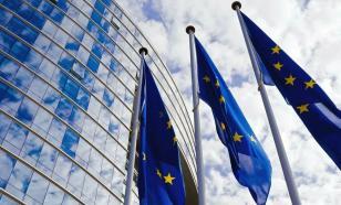 Еврокомиссия предрекает вторую волну коронавируса в Европе