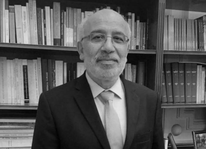 Эксперт: смерть посла Кипра в Румынии вряд ли связана с политикой