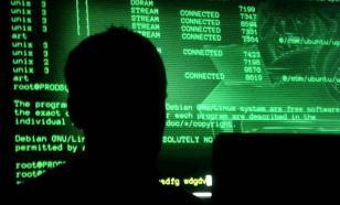 Хакеры оставили Австралию и Северную Америку без мяса