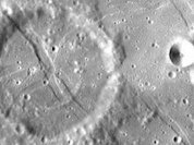 Александр Базилевский: На Луне много загадок