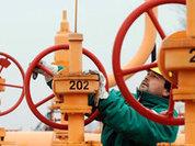 """""""Газпром"""" вошел в список крупнейших компаний мира"""