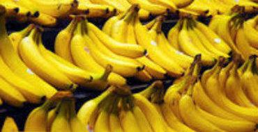 Минсельхоз США активно помогает фермерам Пакистана увеличить урожаи бананов