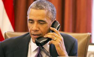 Обама успокоил Нетаньяху: Сделка с Ираном устраняет ядерную угрозу