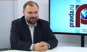 Онкогематолог: все жизнеспасающие препараты в России доступны