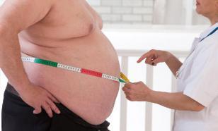 Серьезные последствия ожирения можно будет устранить с помощью загадочного белка