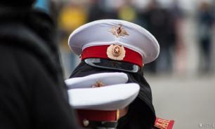 В минобре впервые подсчитали число кадетских и казачьих школ