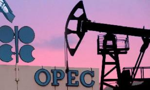 Рынок нефти ждет итогов встречи ОПЕК+
