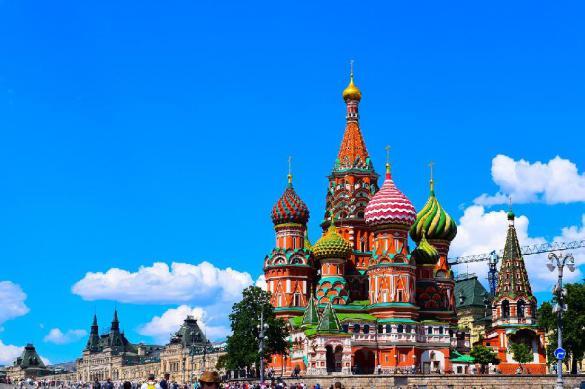 Туроператоры начали расширять ассортимент туров по России