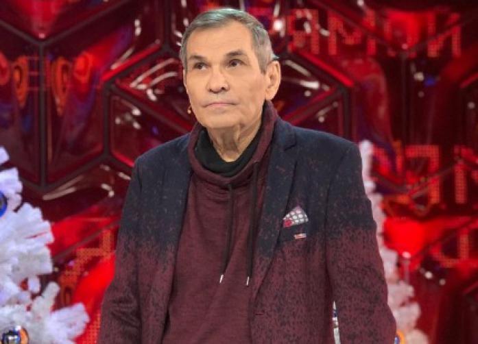 """Врач объяснила, чем грозит для Алибасова передозировка """"Виагрой"""""""
