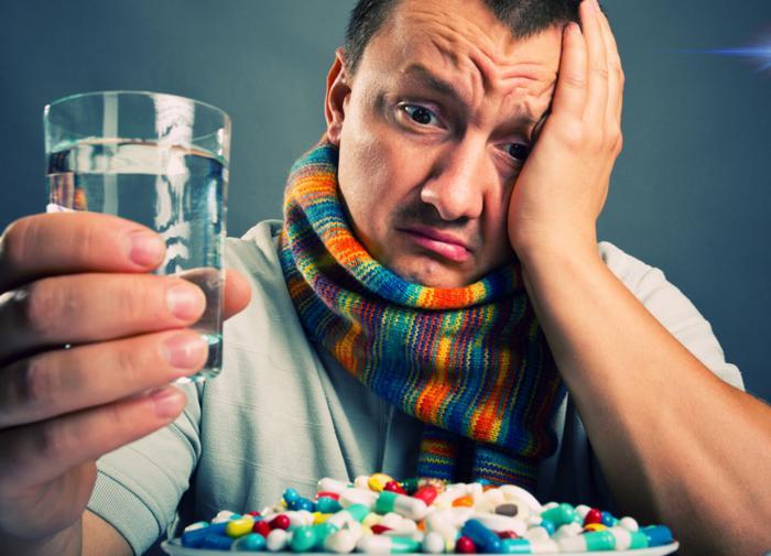 """Нарколог разъяснил, как вылечить похмелье """"после шашлыков"""""""
