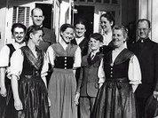 Звуки музыки прославили Австрию