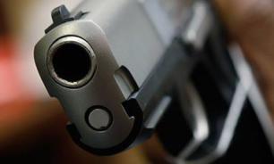 Украина убивает журналистов: СМИ сообщили о новом расстреле