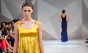 Худоба не в моде: моделей заставят набрать вес