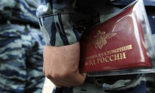 Житель Калининграда использовал свое тело для контрабанды наркотиков