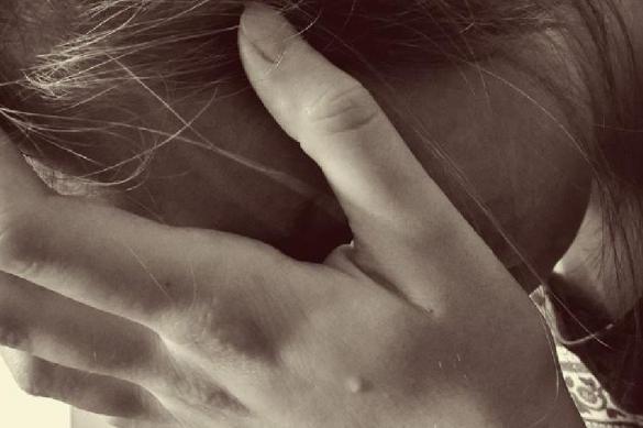 В Астрахани могут осудить учительницу из-за связи с учеником