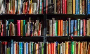 В Клину задержали подозреваемых в краже книг на 1,5 млн рублей