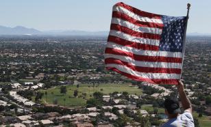 США обвинили 5 стран в отказе бороться с терроризмом