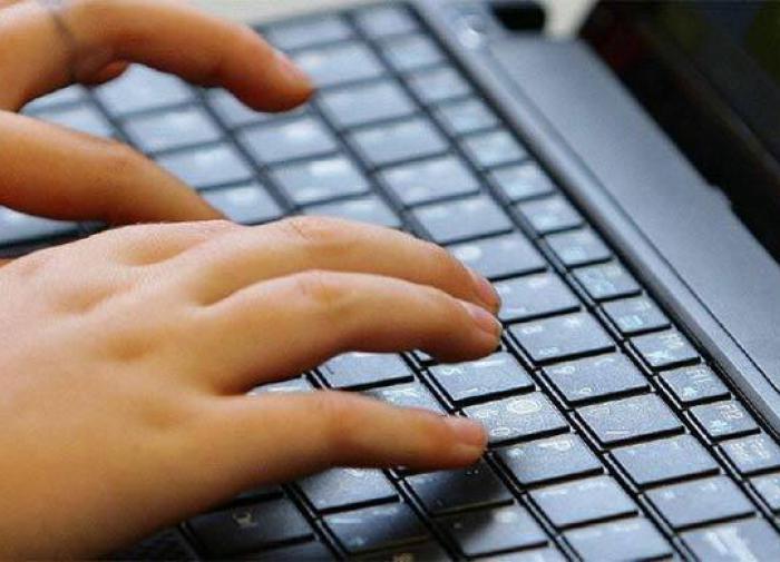 Операторы предупредили россиян о повышении цен на интернет