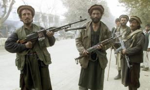 В Афганистане не будут строить демократию