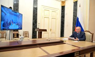 Страны СНГ должны быть готовы к провокациям ИГИЛ* из Афганистана - Путин