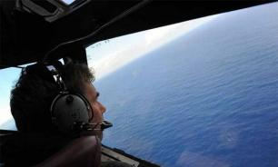 МЧС: в катастрофе Ми-8 выжили 11 человек